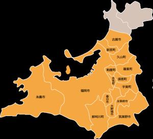 daiki_map